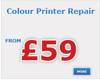 colour printer repair Scunthorpe