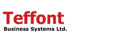 printer repair firm Bournemouth